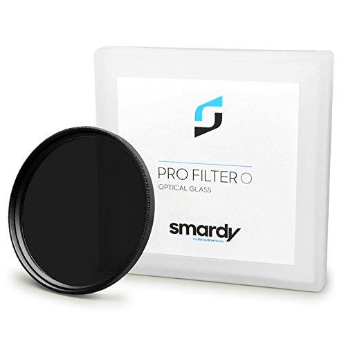 smardy® smardy 77mm Röntgen 720nm IR Bild