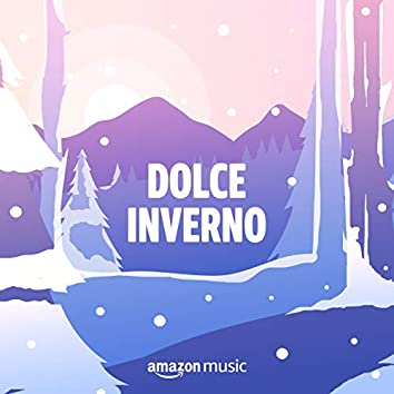 Dolce inverno