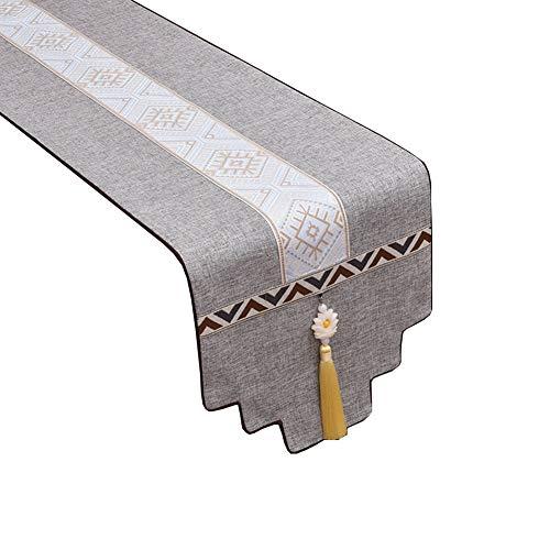 mantel antimanchas gris fabricante Manteles