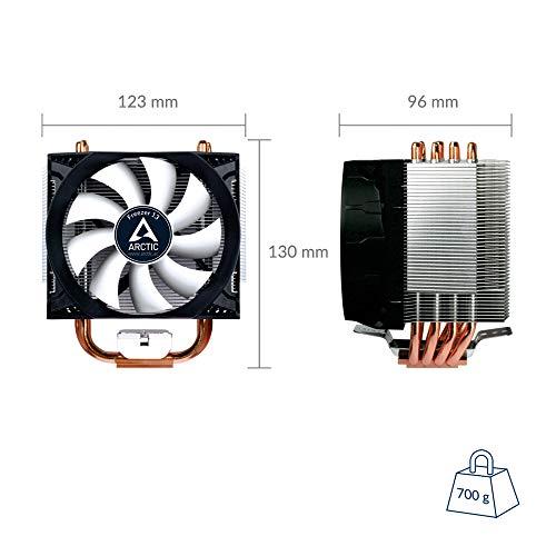 41RwvB1nJ+L. SL500