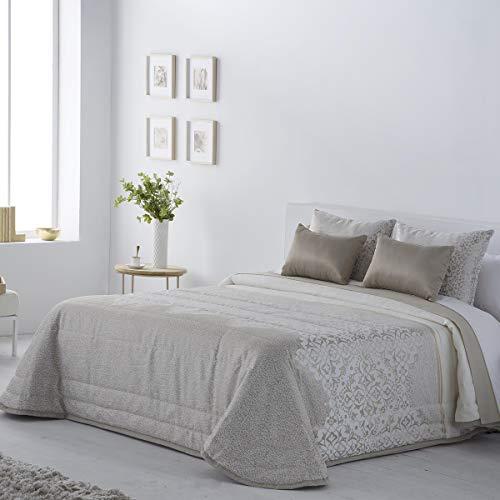 JVR Stoffe Bouti Sacha - Bett 90 cm - Farbe...