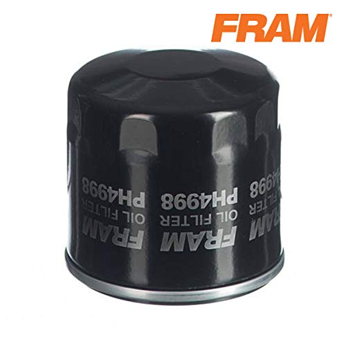 Fram PH4998 Ölfilter