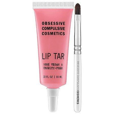 Obsessive Compulsive Cosmetics Lip Tar Narcissus 0.33 oz by Obsessive