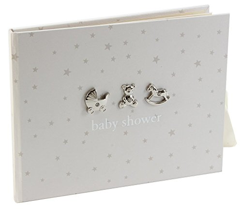 10 best photo guest book baby shower for 2020