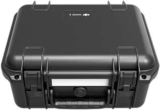 DJI Mavic 2 Protector Case for Mavic 2 Zoom, Mavic 2 Pro Drone Quadcopter Accessory, Bag, Carry, Portable