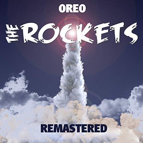 The Rockets & Akili