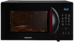 Samsung 28 L Best Convection Microwave Oven (CE1041DSB2/TL)