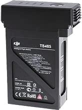 DJI Matrice 600 - TB48S Intelligent Flight Battery