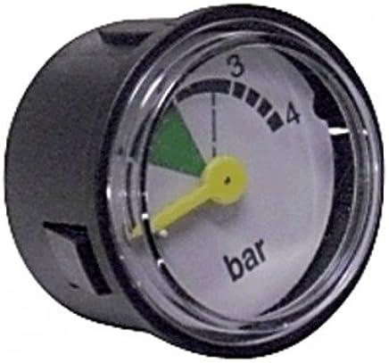 CUHAWUDBA Adaptateur De Refrigeration 90 Degres 1Pc R410 Connecteur?Manometres Outil De Climatisation De ?Refrigerant # Y05# # C05#