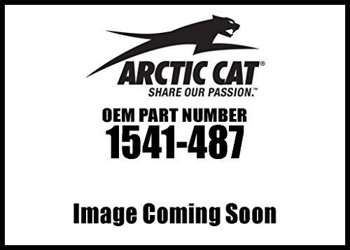 Arctic Cat 1541-487 Rutschschuh-Set M12–1,75
