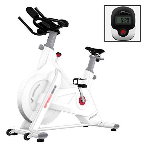 Bicicleta de Ejercicios Ciclo de Cardio for el Ejercicio de