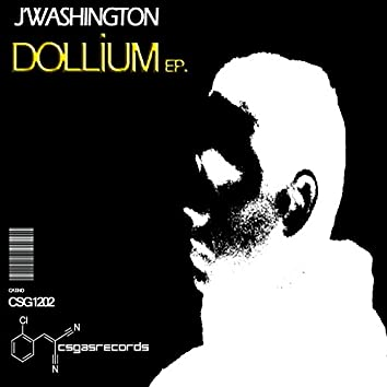 Dollium