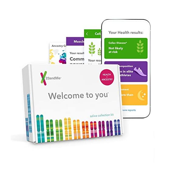 23andMe-Health-Ancestry-Service-Personal-Genetic-DNA-Test-Including-Health-Predispositions-Carrier-Status-Wellness-and-Trait-Reports-Before-You-Buy-See-Important-Test-Info-Below