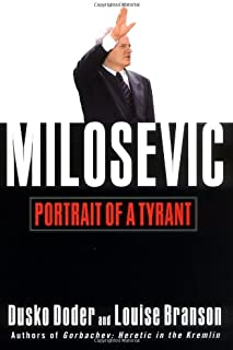 Milosevic: Portrait of a Tyrant