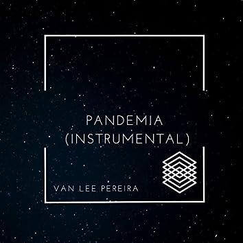 Pandemia (Instrumental)