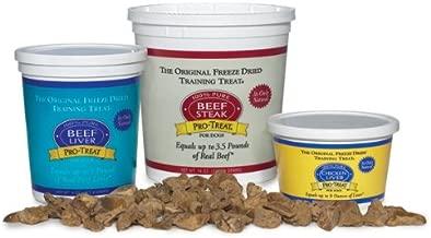 Gimborn Freeze Dried Chkn Liver Treats 1.5oz