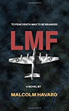 LMF (THE LMF FILES)
