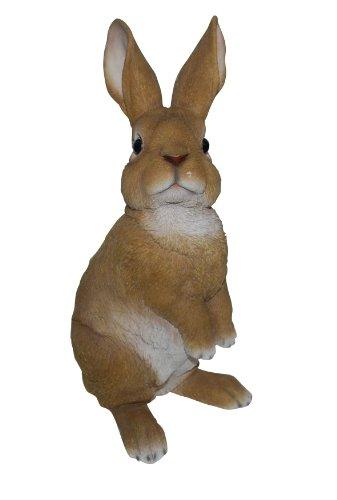 Vivid Arts Lapin pour animal domestique Pals assis b/éb/é lapin Taille E