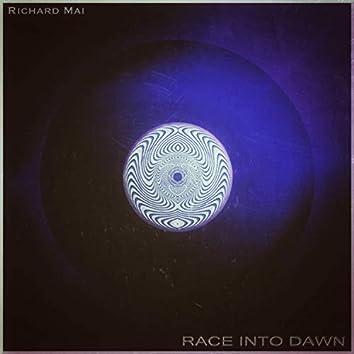 Race Into Dawn