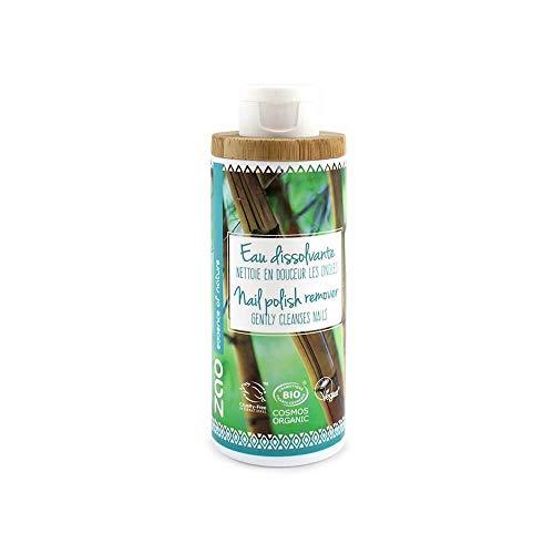 Zao - Removedor de esmalte de uñas - 100 ml