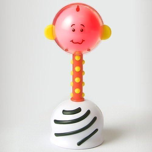 lo último 10483 10483 10483 Noggin Stik Baby Toy by SmartNoggin  hasta un 50% de descuento