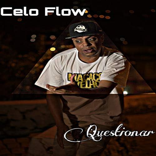 Celo Flow