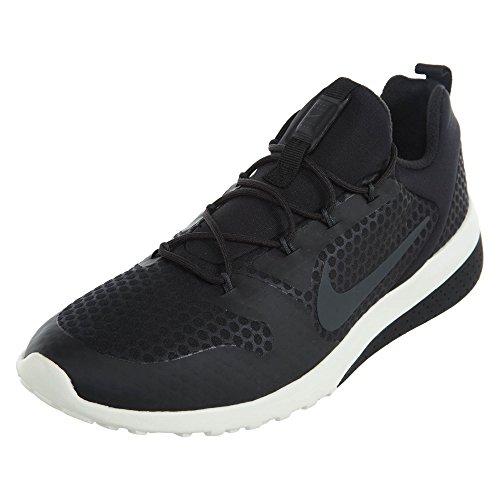 Nike Air Zoom Vomero 10, Zapatillas para Hombre