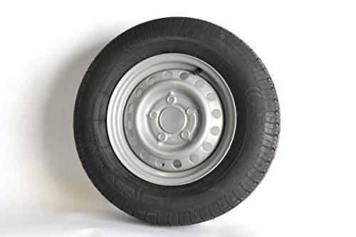 Neumáticos Security aw414185/70R1393N Verano