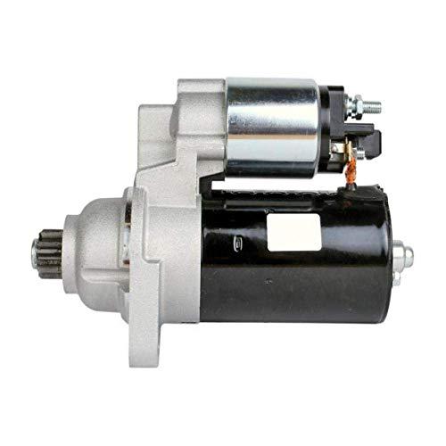 HELLA 8EA 012 527-311 Starter - 12V - 1,1kW