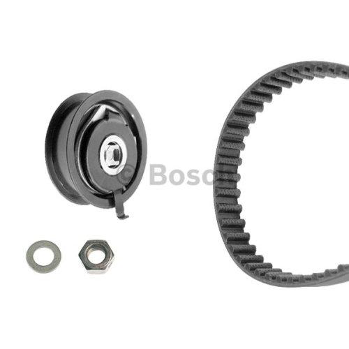 Bosch 1987948030 Courroie crantée