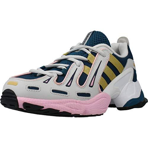 Zapatillas adidas De Mujer EQT Gazelle W (37 1/3 EU)