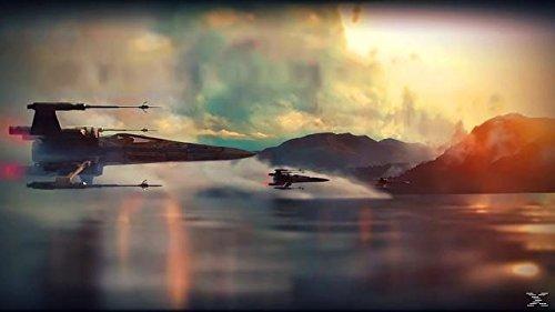 Star Wars: Das Erwachen der Macht [2 Blu-rays] - 5
