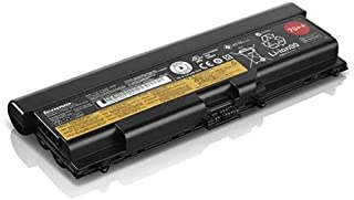 Bitomic Original OEM for Lenovo Thinkpad Battery 70++ for use with Lenovo | Mfg p/n; 0A36303-70++ | Compatible with Lenovo Thinkpad: L412, L420, L430, L512, L520, L530 | 9 Cell 94 Wh