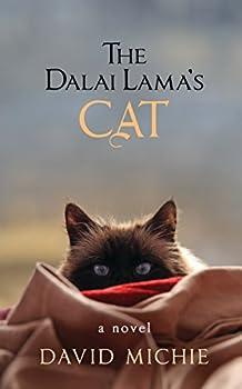 Best dalai lamas cat Reviews