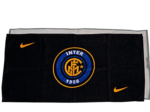 Nike fútbol PSG Arsenal inter Milán Madrid Toalla
