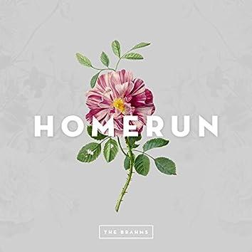Homerun (Radio Edit)
