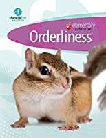Elementary Curriculum Orderliness