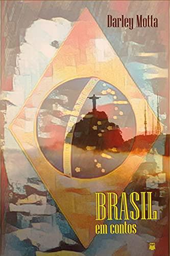 Brasil em contos