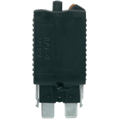 Legrand 1279020000 ETA 1180 01 4A Color blanco interruptor de luz