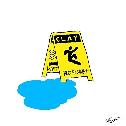 Toxic Clay