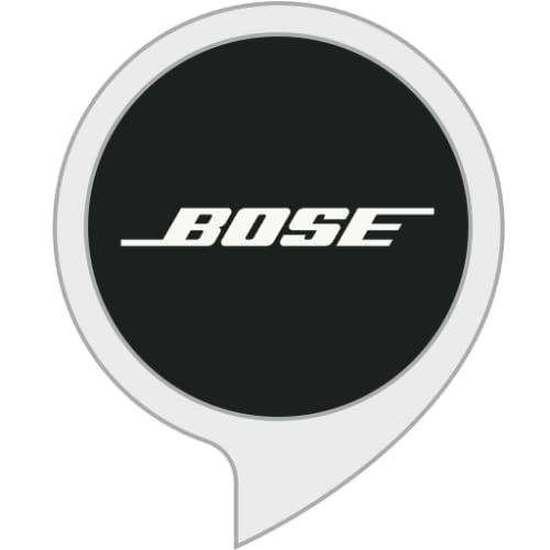 Bose (hors SoundTouch)