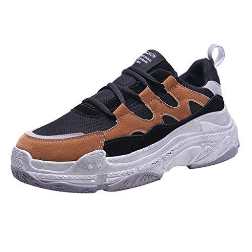Committede Herren Damen Mode Sportschuhe Sommer Espadrilles Fitness Atmungsaktiv Trainers Running Fitness Sneakers Fashion Patchwork Paar Klettern Schuhe Sportschuhe Turnschuhe