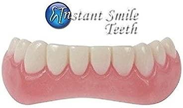 the amazing perfect smile denture