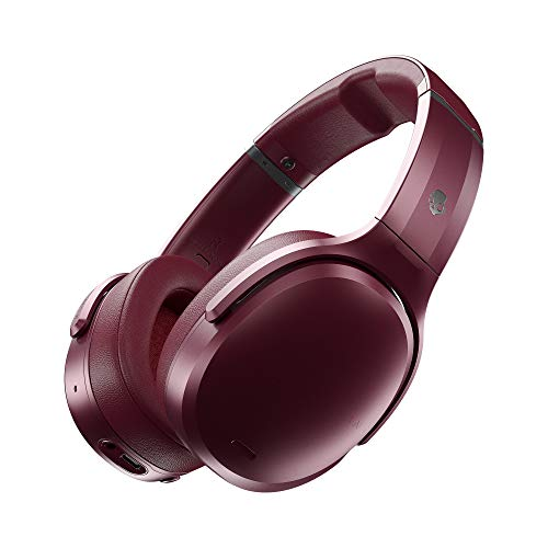 Skullcandy Crusher ANC rot