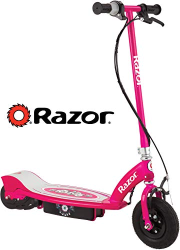 Razor E100 Electric Scooter - Daisy