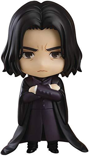 Funko Harry Potter -NENDOROID Severus Snape ABS&PVC 10CM