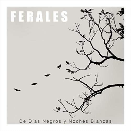 Ferales