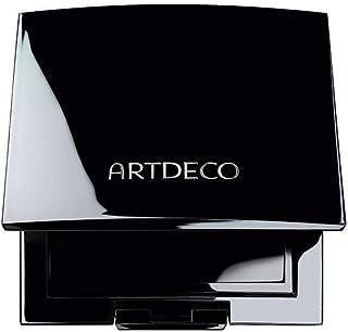 ARTDECO Beauty Box Trio Magnetisch make-up-palet, gelimiteerd, navulbaar, 1 stuk
