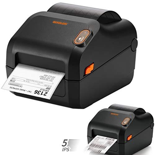 Bixolon XD3-40 Imprimante thermique professionnelle 110 mm