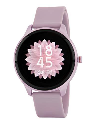 Reloj Mujer Marea Smart Watch B61001/4